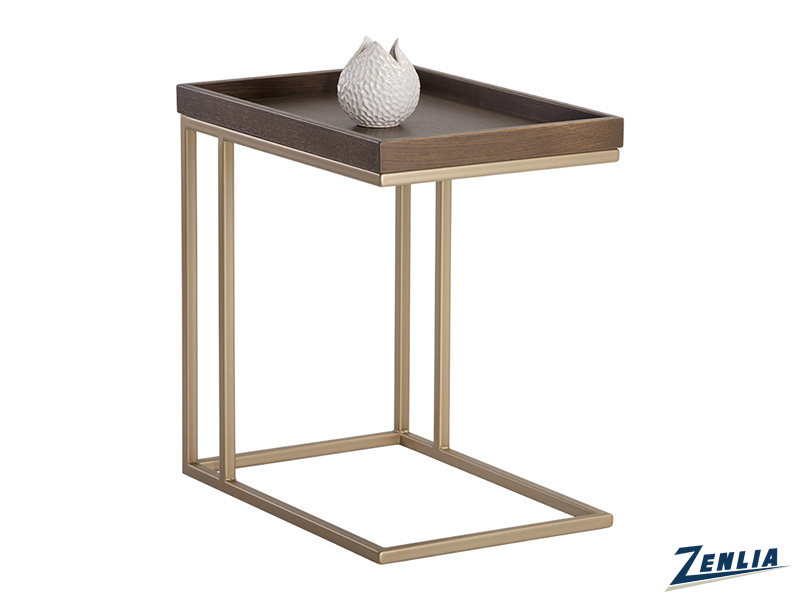ard-gold-end-table-image