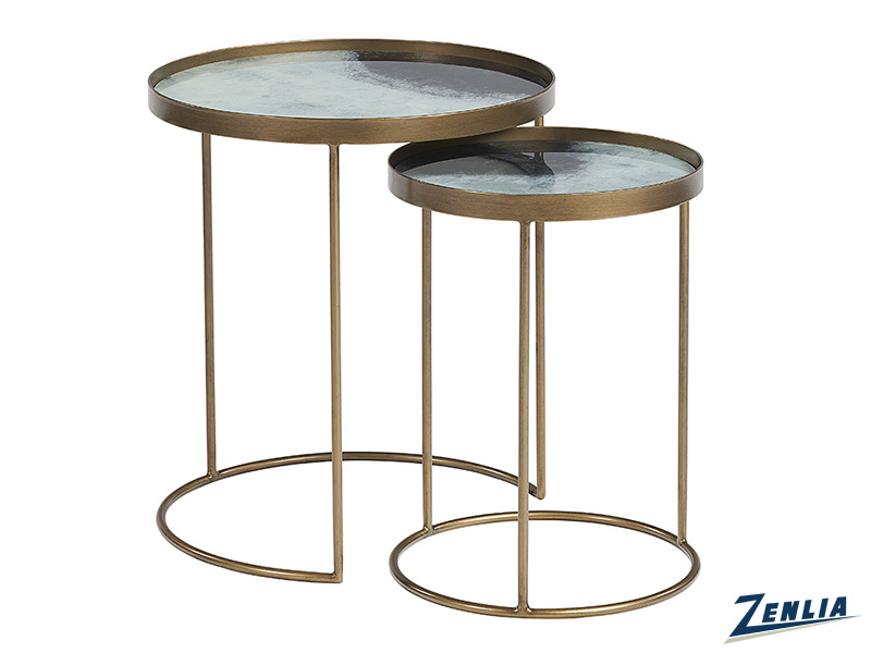 Thal Nesting Tables