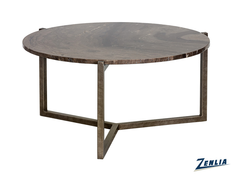 Ceci Coffee Table