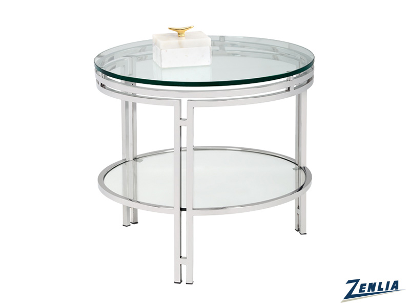 andro-end-table-image
