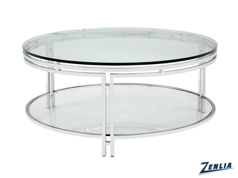 andro-coffee-table-image