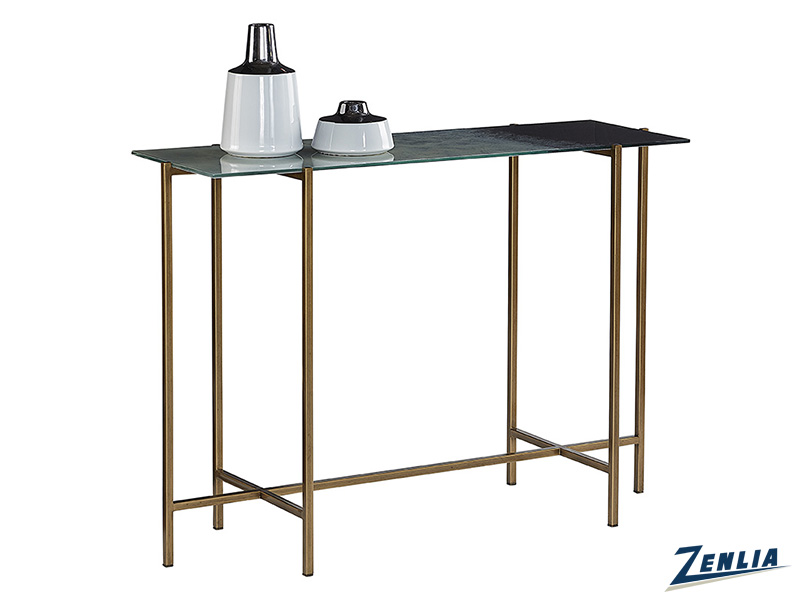 langsto-console-table-image
