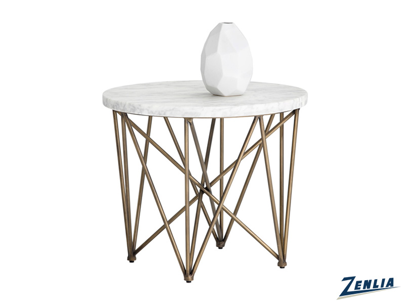 sky-side-table-image
