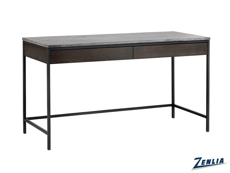 stam-desk-image