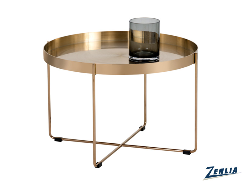 chel-large-side-table-image