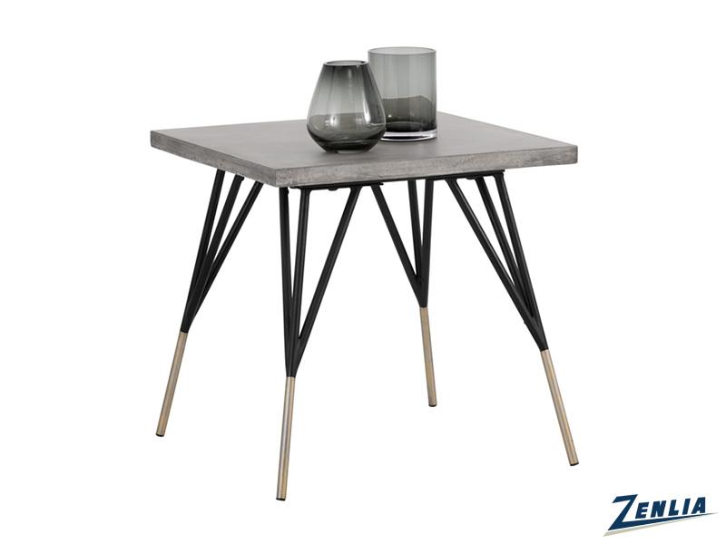 mido-side-table-image