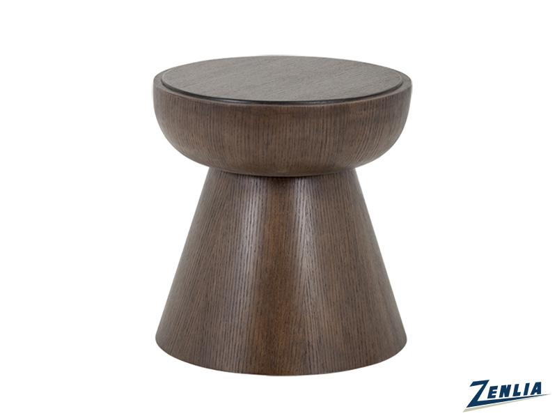 vist-wood-brown-end-table-image