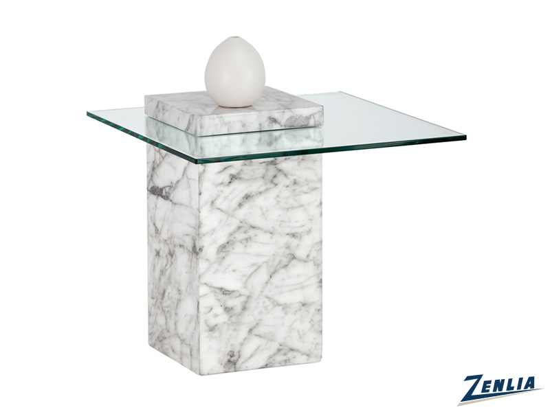 ga-end-table-image