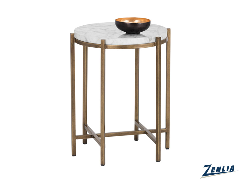 solan-end-table-image
