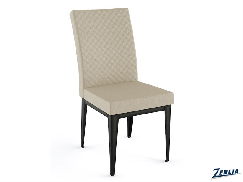 alt-309q-chair-image