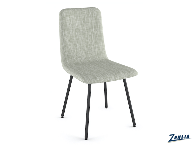 bray-333-chair-image