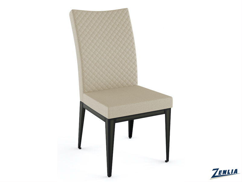 leo-305q-chair-image