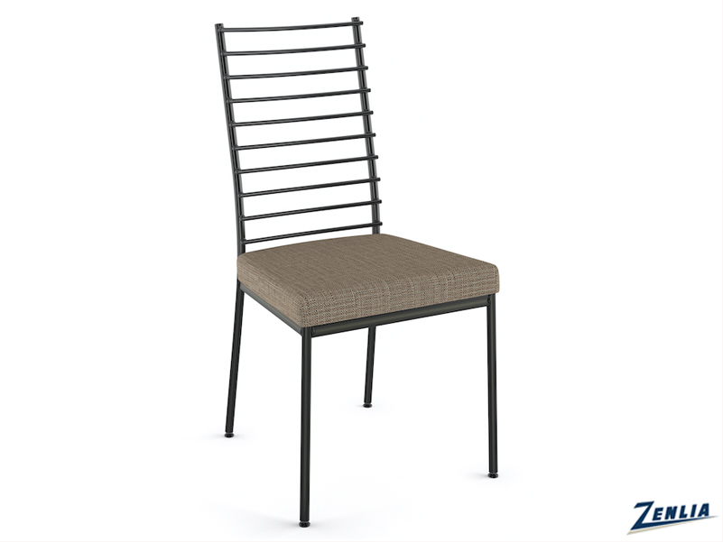 Lis 332 Chair
