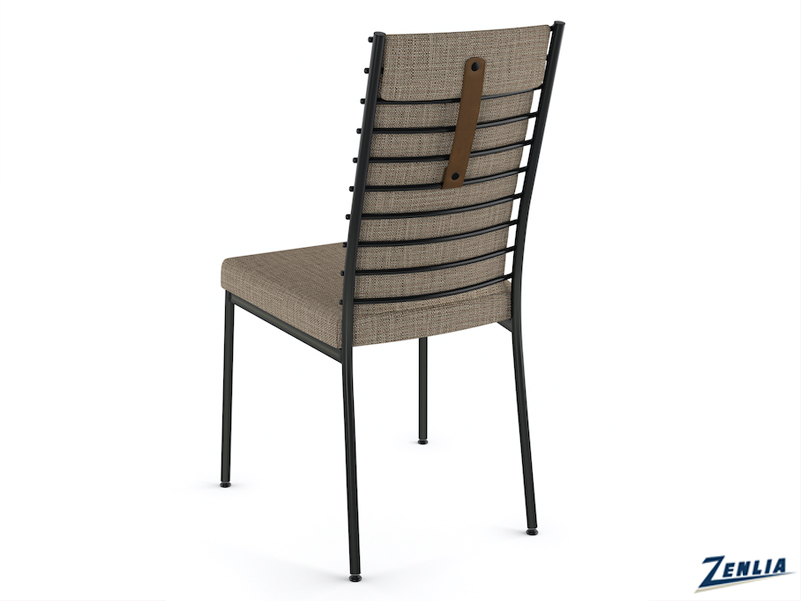 lis-335-chair-image