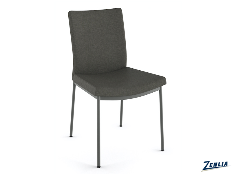 Oste 331 Chair