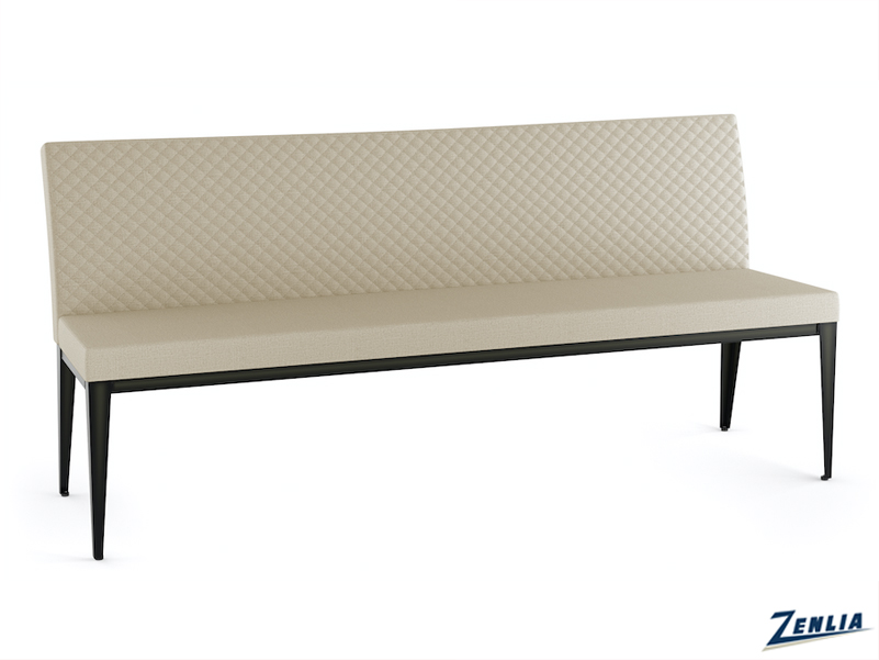pabl-473q-large-bench-image