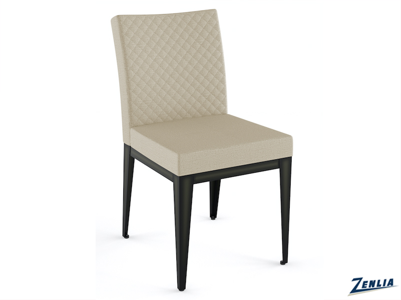 pedr-308q-chair-image