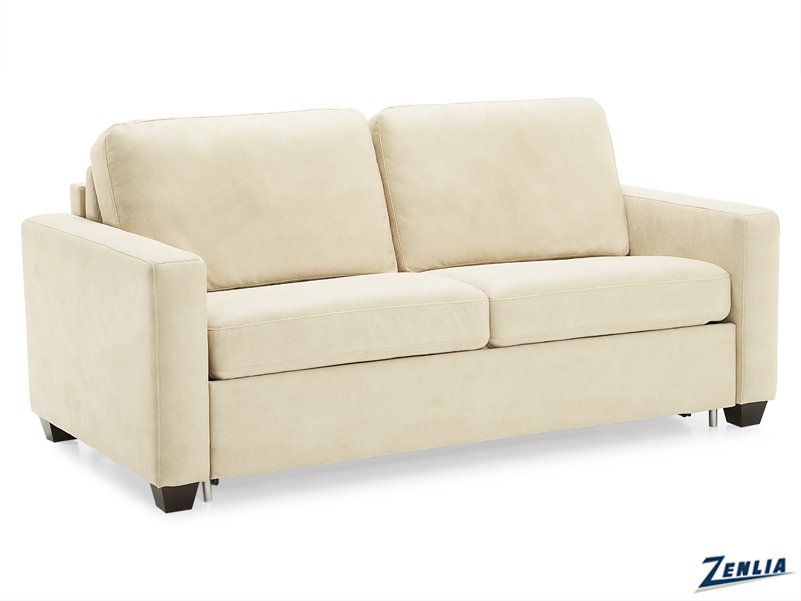 Kildo Sofa Bed