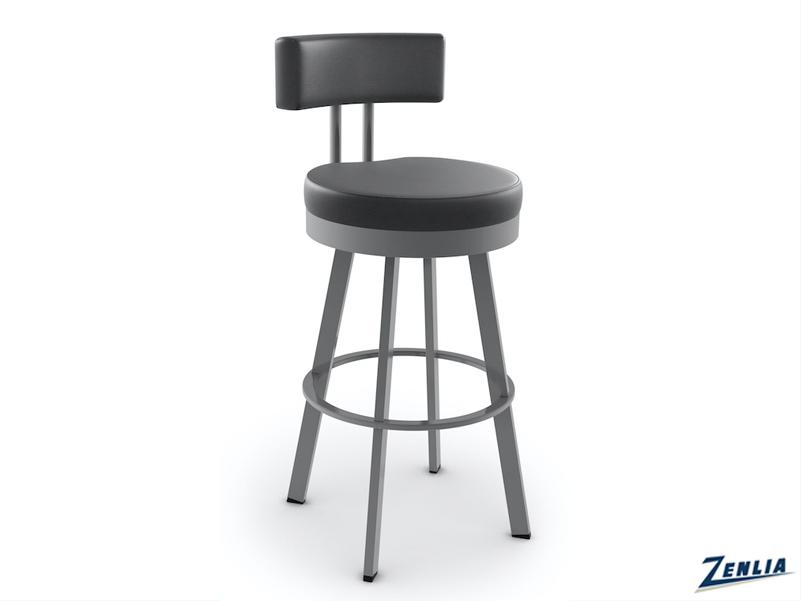 style-41-445-swivel-stool-image