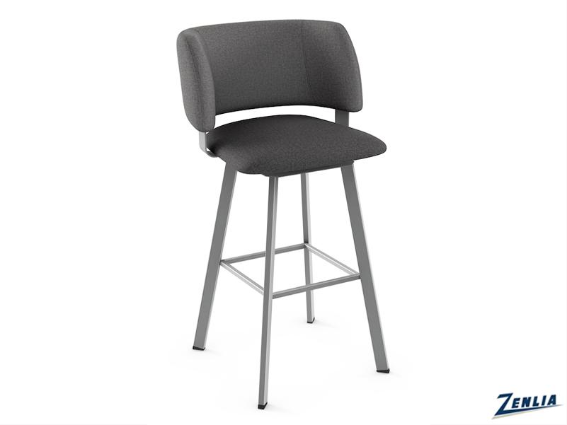 style-41-535-swivel-stool-image