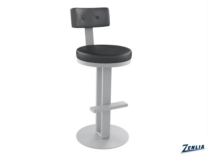 style-41-495-swivel-stool-image
