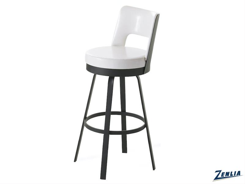 style-41-435-swivel-stool-image