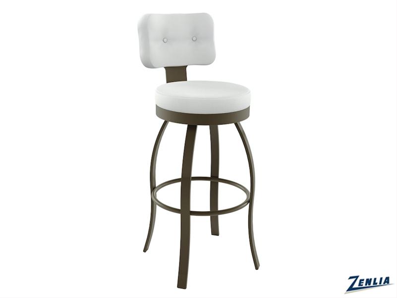 style-41-496-swivel-stool-image