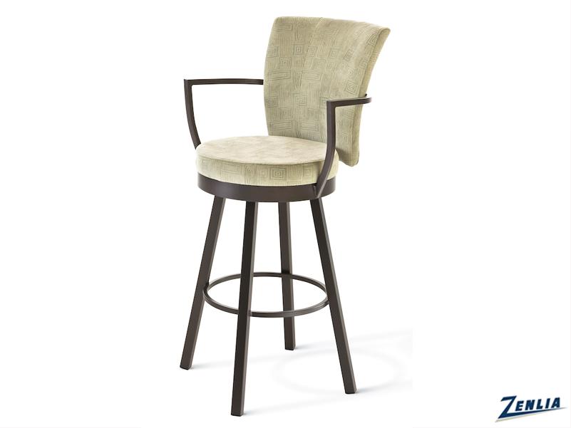 style-41-430-swivel-stool-image