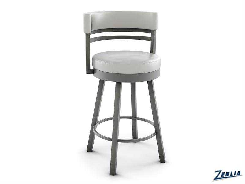 style-41-442-swivel-stool-image