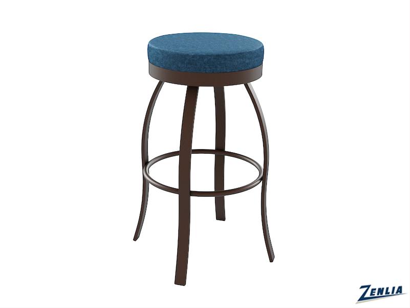 style-42-496-swivel-stool-image