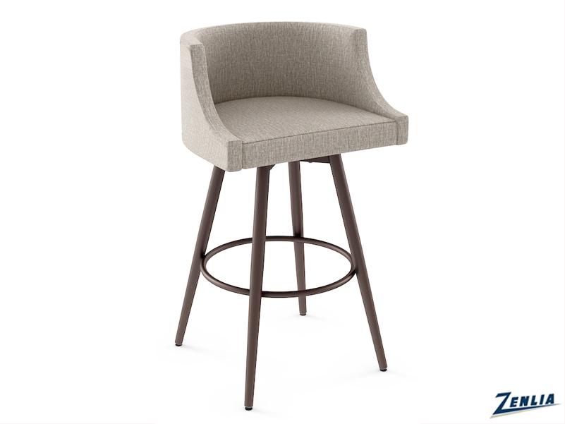 style-41-557-swivel-stool-image