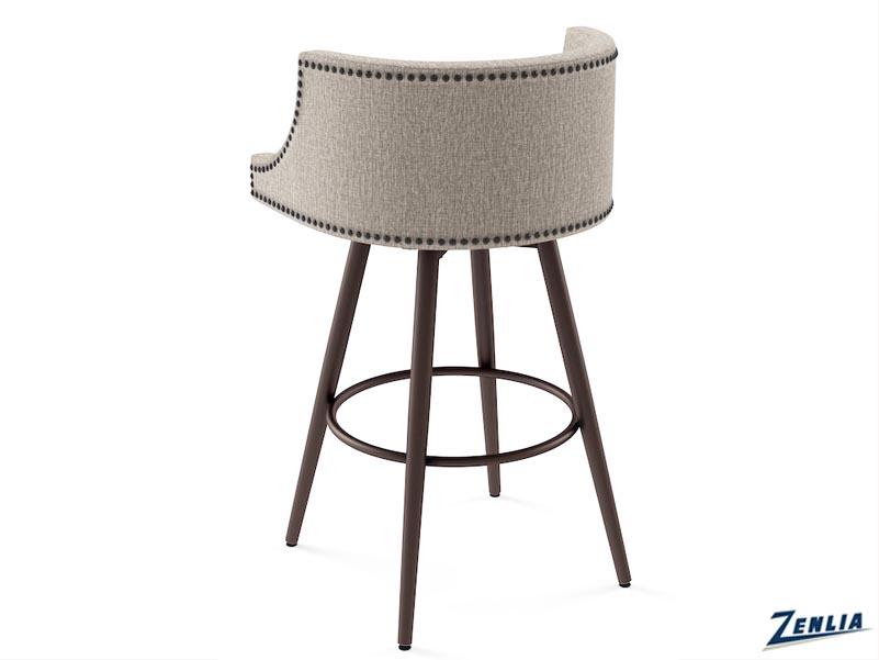 style-41-537-swivel-stool-image