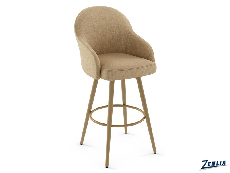style-41-534-swivel-stool-image