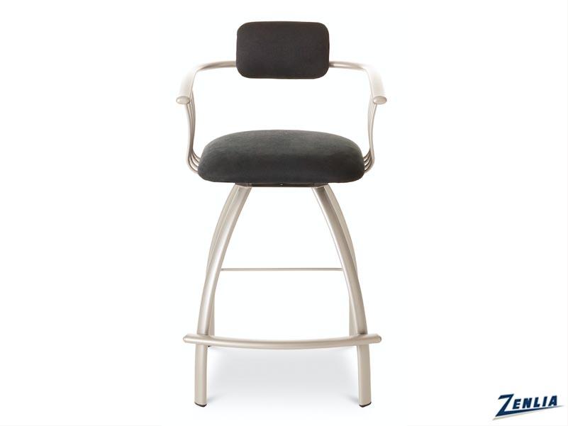style-40-494-swivel-stool-image