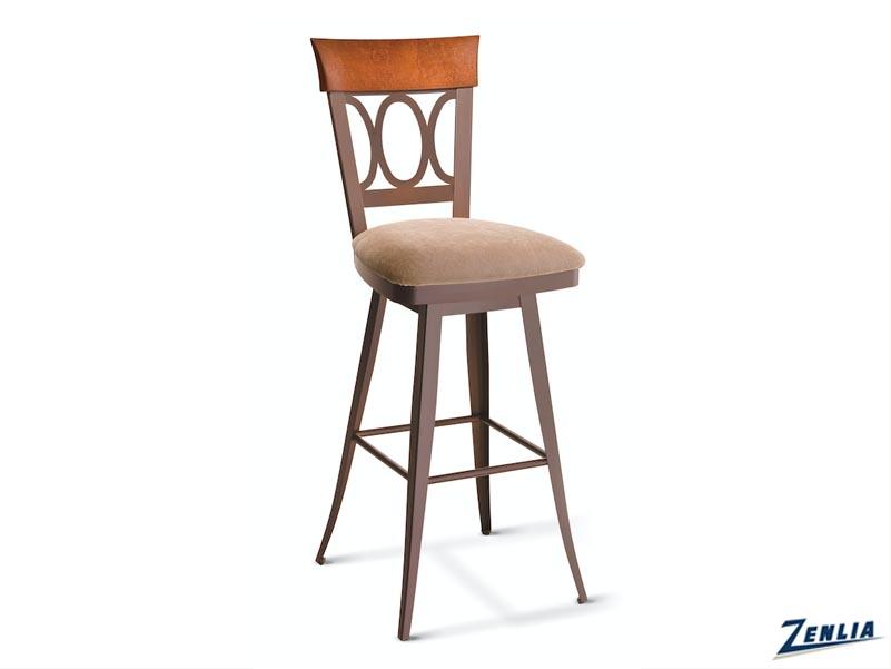 style-41-417-swivel-stool-image