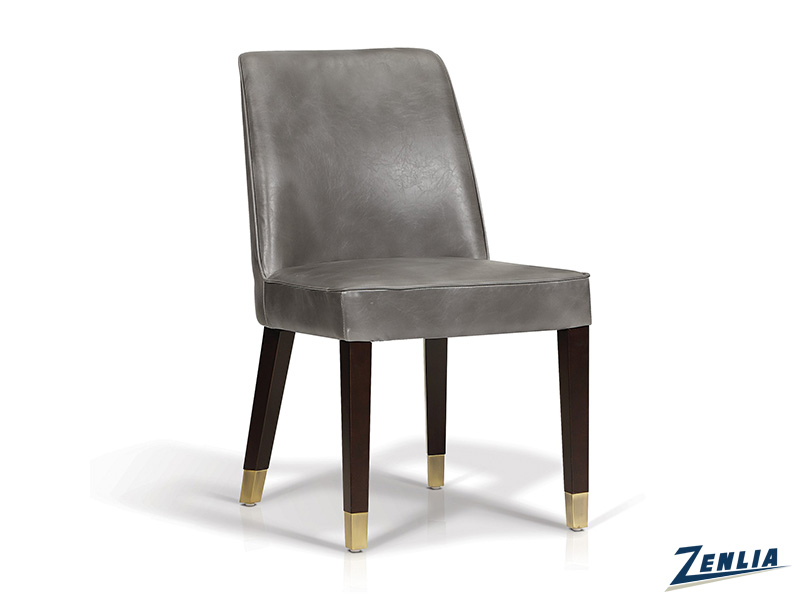 kerr-grey-side-chair-image