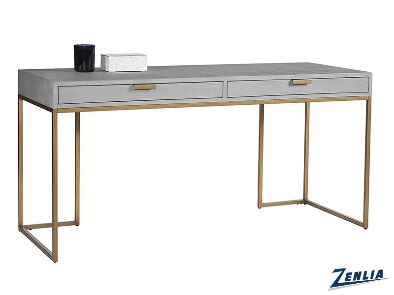 Jir Desk