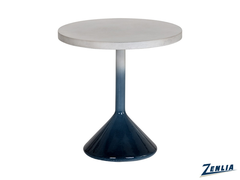 Las Side Tables