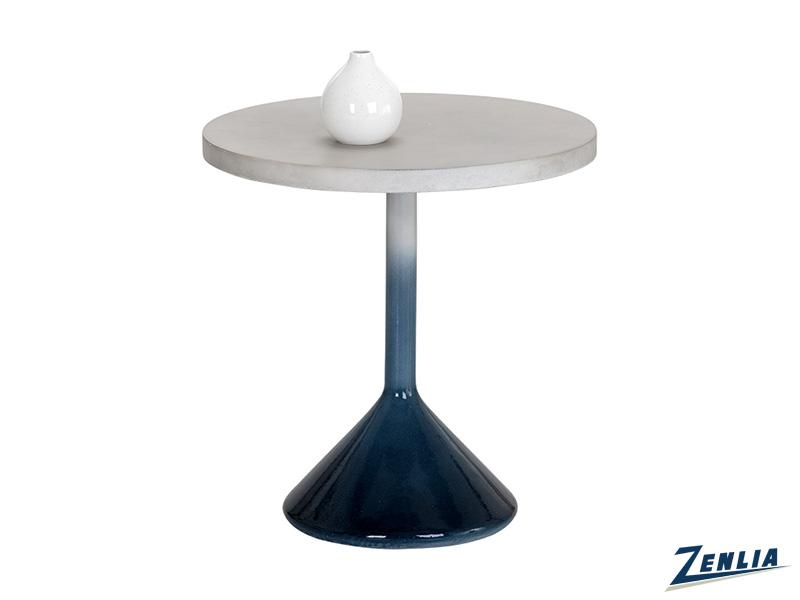 las-side-tables-image