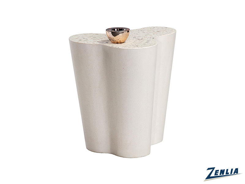 av-small-end-table-terrazzo-image