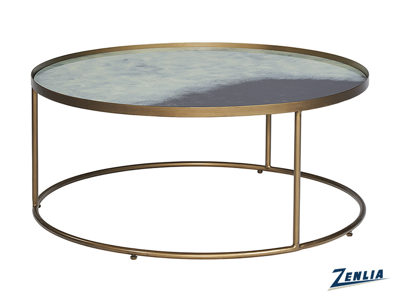Thal Coffee Table