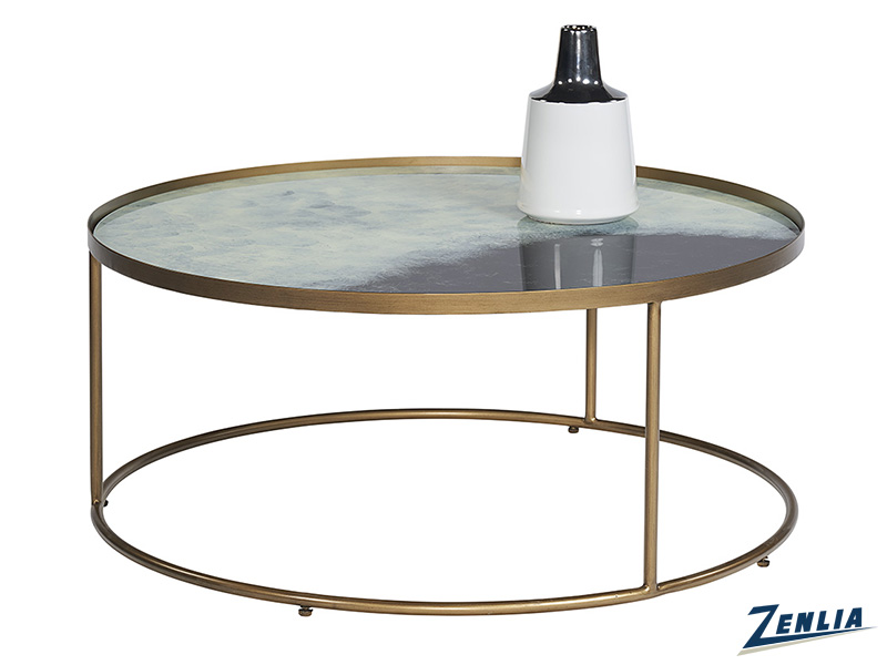 thal-coffee-table-image