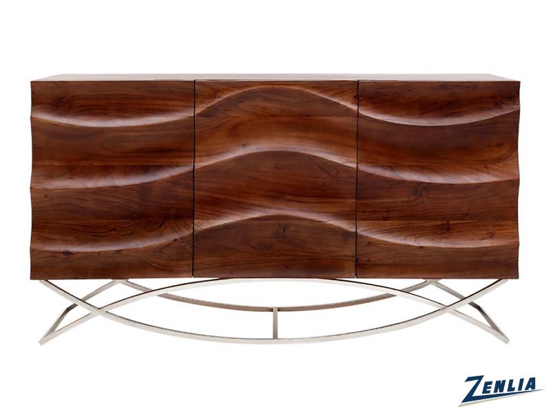 hori-sideboard-image