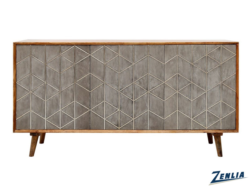 curt-sideboard-image