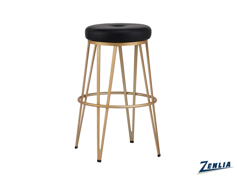 matt-bar-stool-onyx-image