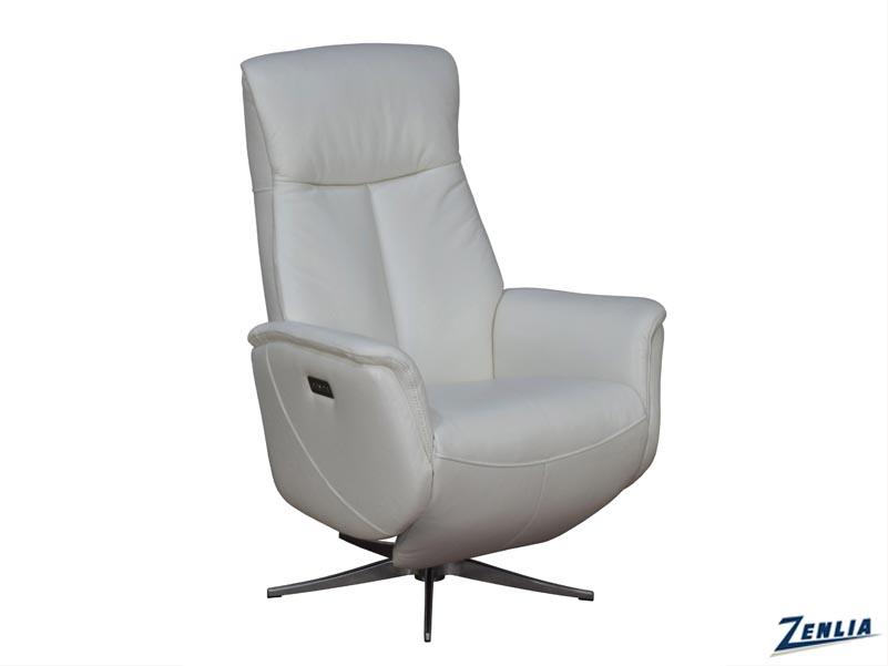 50-030-recliner-chair-image
