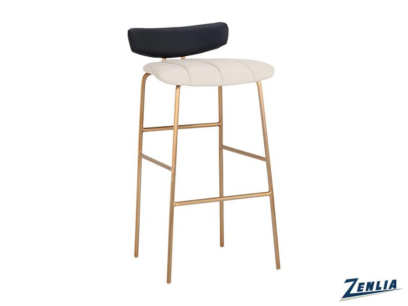 lorel-stool-in-black-and-cream-image
