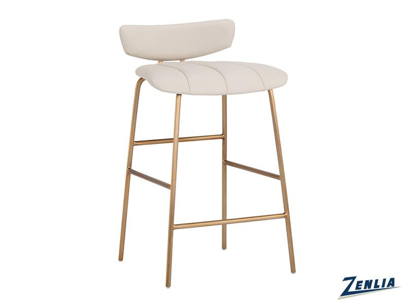 lorel-stool-in-cream-image