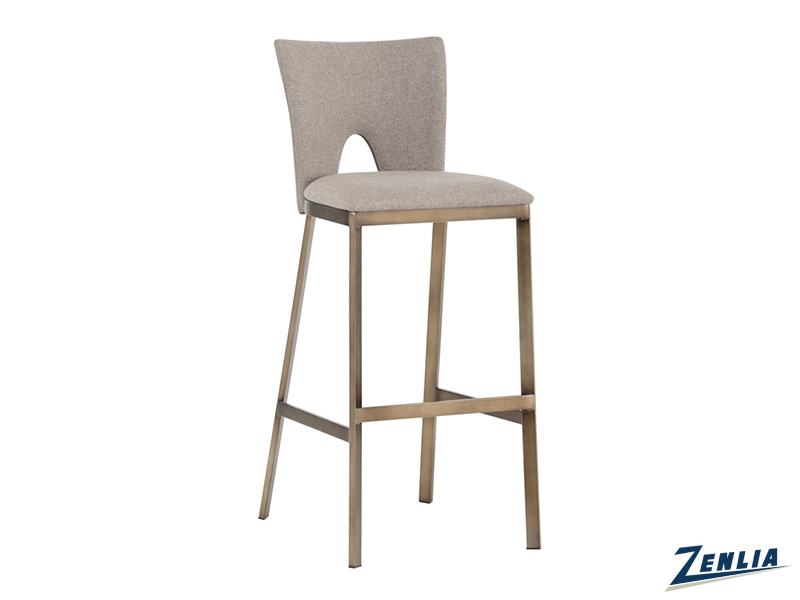 rei-bar-stool-image