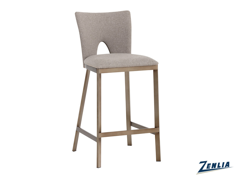 rei-counter-stool-image